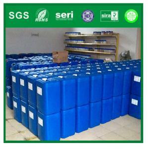 China Phosphatizes iron and prevents corrosion wholesale
