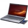 China Sony VAIO Z Series VGN-Z591U/ B - Core 2 Duo 2.53 GHz - 13.13 - 4 GB Ram - 320 GB HDD wholesale