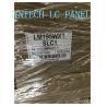 China 19.5 Inch Monitor Industrial LCD 1440*900 Brightness 250cd/m² LM195WX1-SLC1 Antiglare wholesale