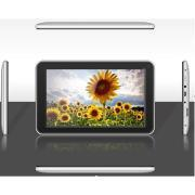 China 7 '' Tablet PC (2G Dial cheapest ) on sale