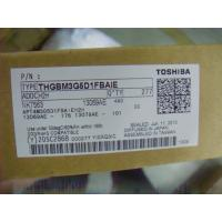 China THGBM3G5D1FBAIE wholesale
