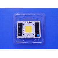 Buy cheap Flip Chip 50W Led High Power Module AC 220V For Floodlight Mining / Project Lamp from wholesalers