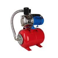 China AUTODP Suction Up To 50M Submersible Deep Well Water Pump For Underground Pumping wholesale