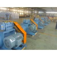 China PD Blowers (Roots Blower) wholesale