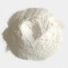China Garlic Extract , natural Allicin,  natural animal feed additive, Chinese Manufacturer,Shaanxi Yongyuan Bio-Tech wholesale