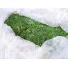 China 10kg Washed Machine Dried Seaweed Alage wholesale
