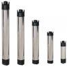 China solar water pump wholesale