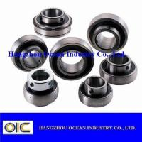 China Car Bearing Automatic Spare Parts wholesale
