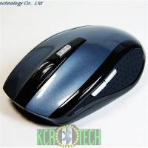 China Wholesale Wireless Bluetooth mouse BM118 wholesale
