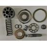 China Replacement Kayaba Final Drive Parts KYB/B0240-44012-MAG-44VP-800-3 For Yuchai YC85 wholesale