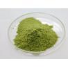 Buy cheap FerriSeltz Ferric Ammonium citrate from wholesalers