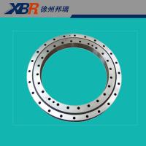 CLG908 excavator slew ring