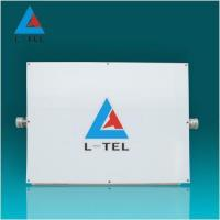 China Dual-frequency micro-repeater wholesale