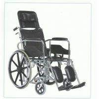 China WHEEL CHAIR 609GC wholesale