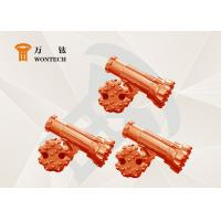 China Compact RE054 RC Drill Bit For Geothermal Well Drilling Environmental Friendly wholesale