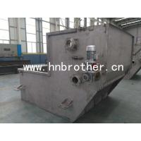 China Stainless Steel Vat on sale