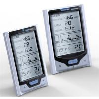 China Wireless Electricity Power Saving Monitors from China manufacturer on sale