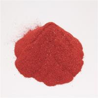 Buy cheap Fiber reactive dyes chemical composition Reactive Dyes scarlet B-3G exhaust from wholesalers