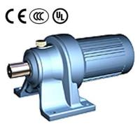 China Cycloidal Precision Gear Motor Speed Reducers Sumitomo Type wholesale