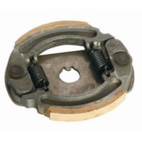 Buy cheap Motorcycle Clutch Plate , South America JOG Motorcycle Clutch Shoe For Motorcycle Parts from wholesalers
