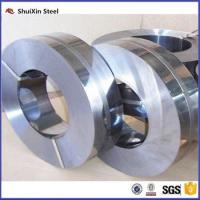 China cold rolled steel strip in cold rolled steel sheets with wide properties wholesale