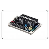 China Paralleling Compatibility EA16 Generator AVR Use In 220 / 380 / 440 / 480V Brushless Generators wholesale