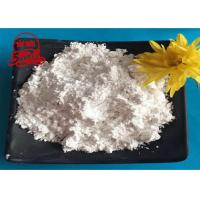 China Low Oil Absorption Light Calcium Carbonate Price in Shanghai Port on sale