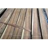 China Santos Rosewood Quarter Cut Veneer With Fine Straight Grain wholesale
