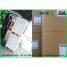China 100% Virgin White Food Grade Paper Roll 80g 100g 120g 130g For Paper Bag wholesale