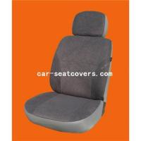 China Car seat cover wholesale