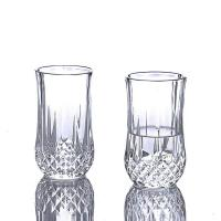 China Whiskey drinking glasses supplier glass cup manufacturer wholesale