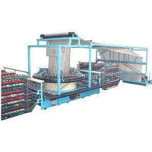 China Big (Jumbo) Bag (tarpaulin) Production Line wholesale