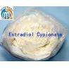 China Depo-Estradiol Estrogen Powder Pharmaceutical Intermediate Estradiol Cypionate injection wholesale