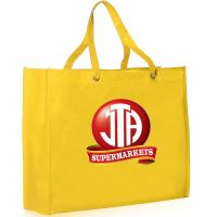 China wholesale canvas tote bags discount tote bags canvas tote bags wholesale wholesale