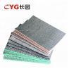 China xlpe aluminum foil foam building material wholesale