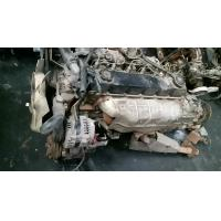 China Used Auto Parts Nissan Motor Parts TD42 / QD32 With Reliable Quality wholesale