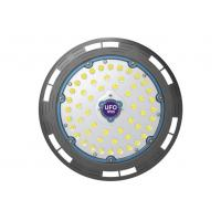 China Industrial Round Led High Bay 150w UFO High Bay Light Workshop Lights wholesale