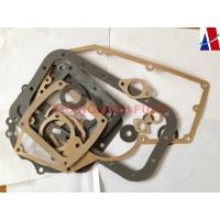 Quality Asbestos Diesel engine parts Cylinder gasket kit Composite board material for sale