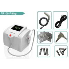 China Fractional Rf Microneedle Machine / Pinxel Skin Rejuvenation Microneedle Fractional Rf wholesale