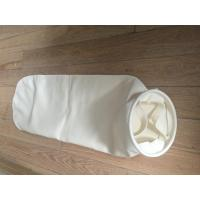 China Wool Filter Bag Eaton Filter Bag High Temperature Filter Bagvacuum Cleaner Dust Collector Filter Bag wholesale
