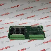 Buy cheap IS200EPSMG1A | GE IS200EPSMG1A Exciter Power Supply Module *Advantage price* from wholesalers