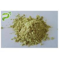 China Plant Source Natural Dietary Supplements for Natural Fibre 50% 60% Pumpkin Seed Protein Powder wholesale