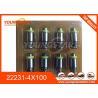 Buy cheap 22231-4x100 222314x100 Valve Lifter For KIA Bongo3 J3 For Hyundai Terracan 2 from wholesalers