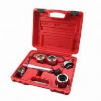 China Radiator and Cap Test Kit for A/C, Fuel, Electrical and Diagnostic wholesale