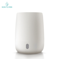 China 2.4MHZ 6 Hours Aroma Essential Oil Diffuser on sale