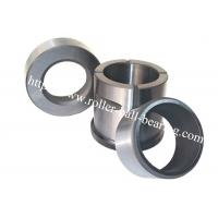 China High Precision AH2319 WithDrawal Bushing For Bearing Fixing Carbon Steel wholesale