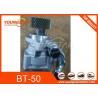 Buy cheap Steerig Pump For Mazda BT50 UR56-32-600D UR5632600D For Ford Ranger from wholesalers