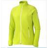 China Outdoor Waterproof Mountain Fleece warm 3 in 1 ski men coat wholesale