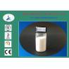 China Pharmaceutical Raw Powders RAD-140 SARM Powder Bodybuilding CAS 1182367-47-0 wholesale