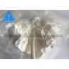China Proviron Raw Steroid Powders Mesterolone Anti Estrogen Hormones Cas1424-00-6 wholesale